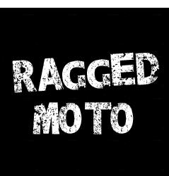 Ragged Moto
